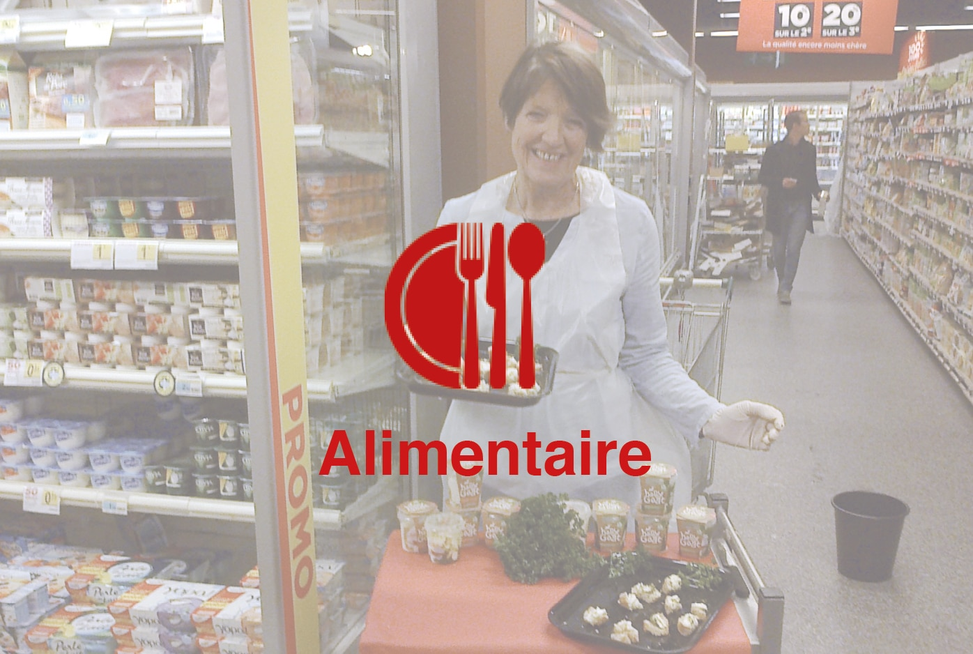 nos-ref-animation-commerciale-alimentaire