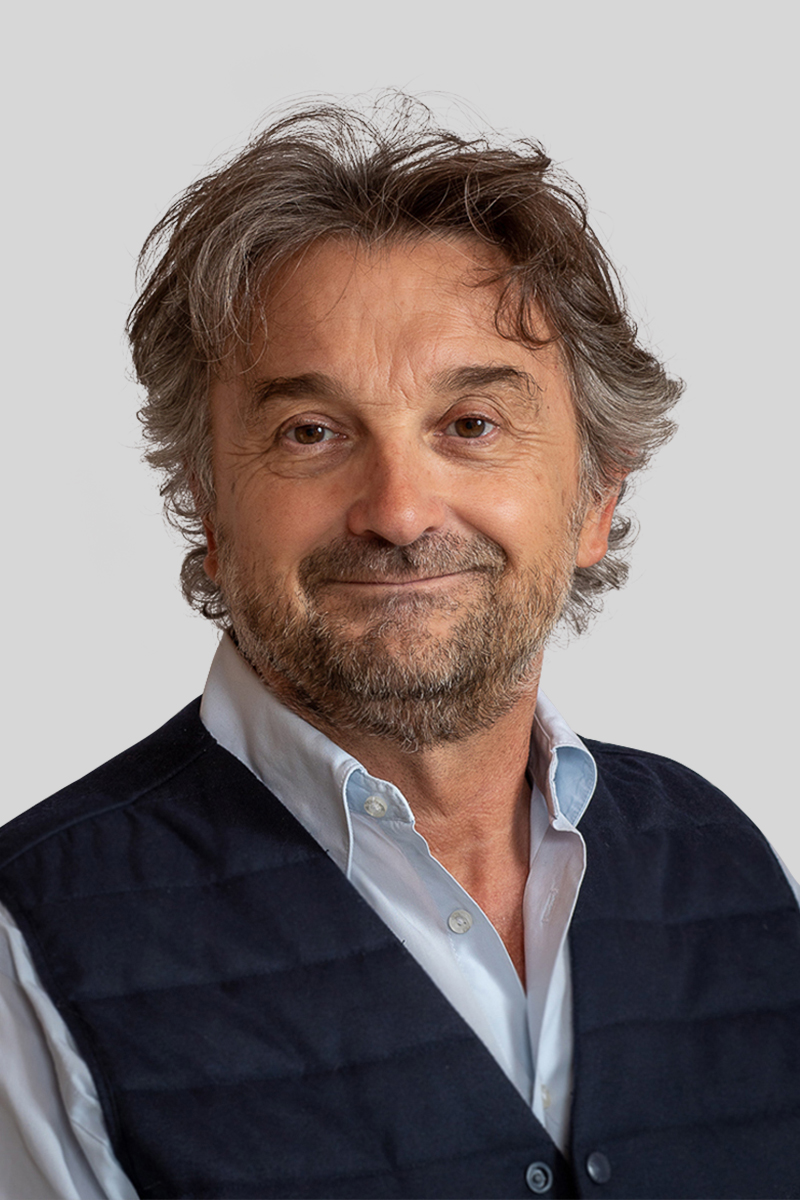 Phillippe Viallard est le directeur générale et fondateur d'Anim'Action, l'agence d'animation commerciale partout en France.