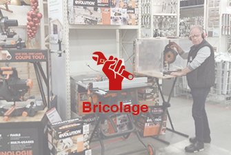 references-animations-commerciales-bricolages