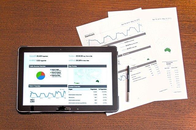 Des outils de reporting pour mesurer l'efficacité de son plan d'animation commerciale en magasin