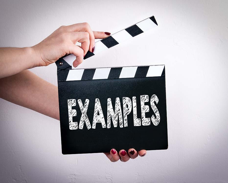 10 exemples d'animations commerciale pour vous aider dans votre plan d'animation.